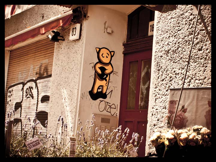 streetart-berlin-el-bocho-4