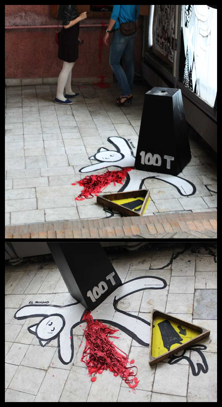 streetart-berlin-el-bocho-9