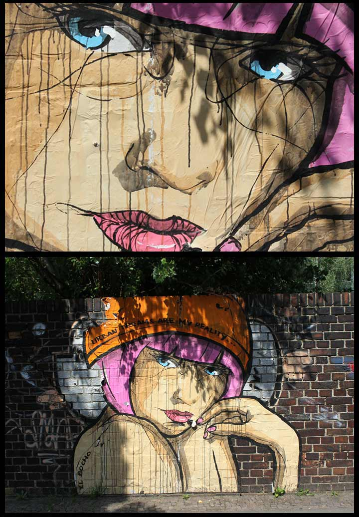 streetart-berlin-el-bocho-13