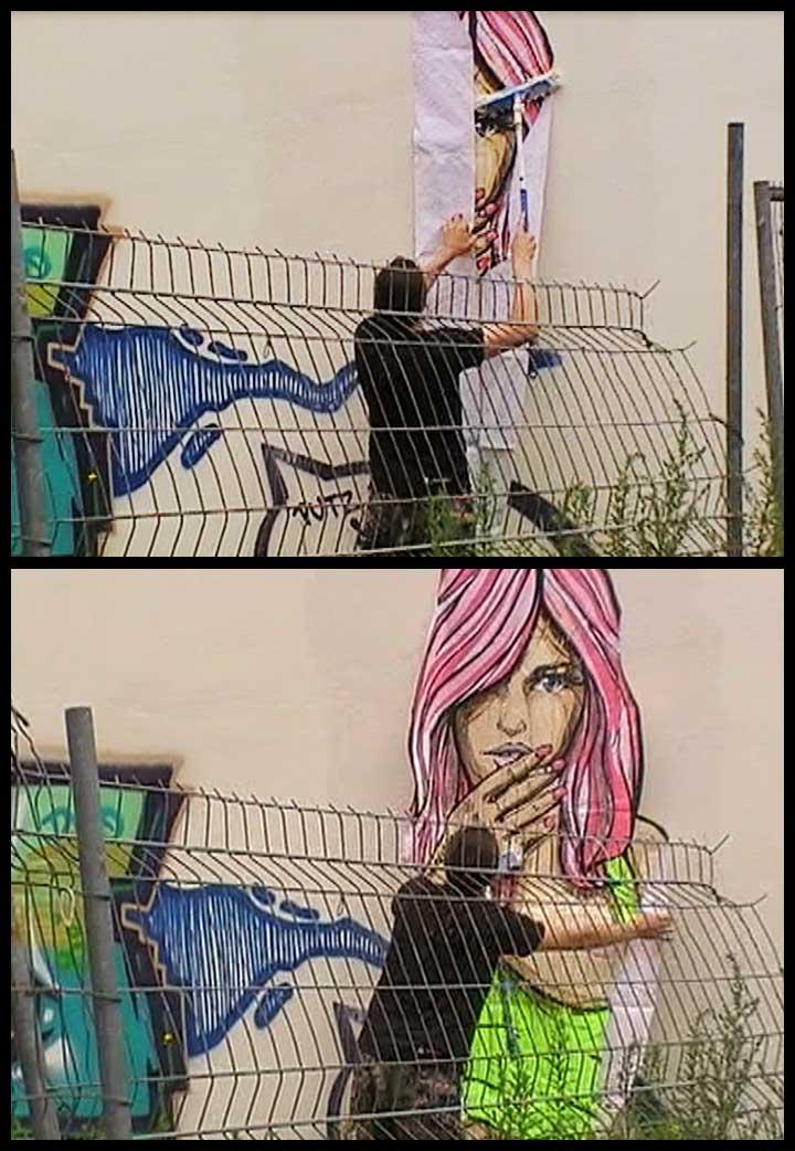 streetart-berlin-el-bocho-15