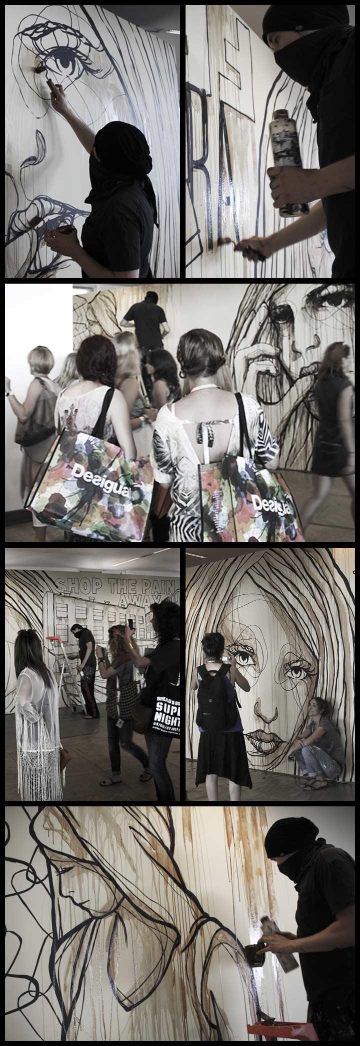streetart-berlin-el-bocho-20