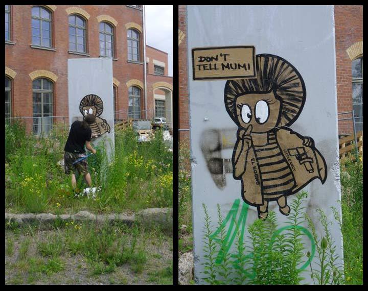 el bocho streetart berlin004