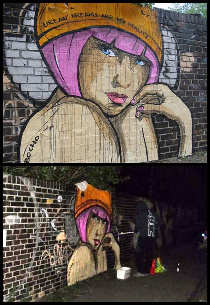 el bocho streetart berlin006