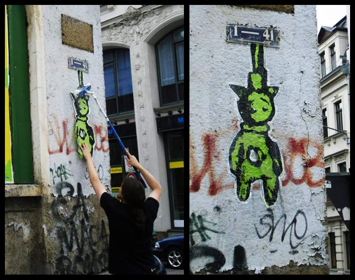 el bocho streetart berlin007