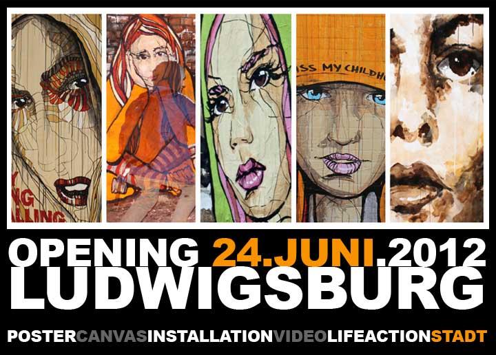 vernissage_ludwgsburg