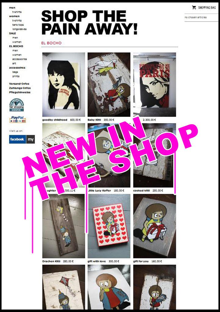 new-shop