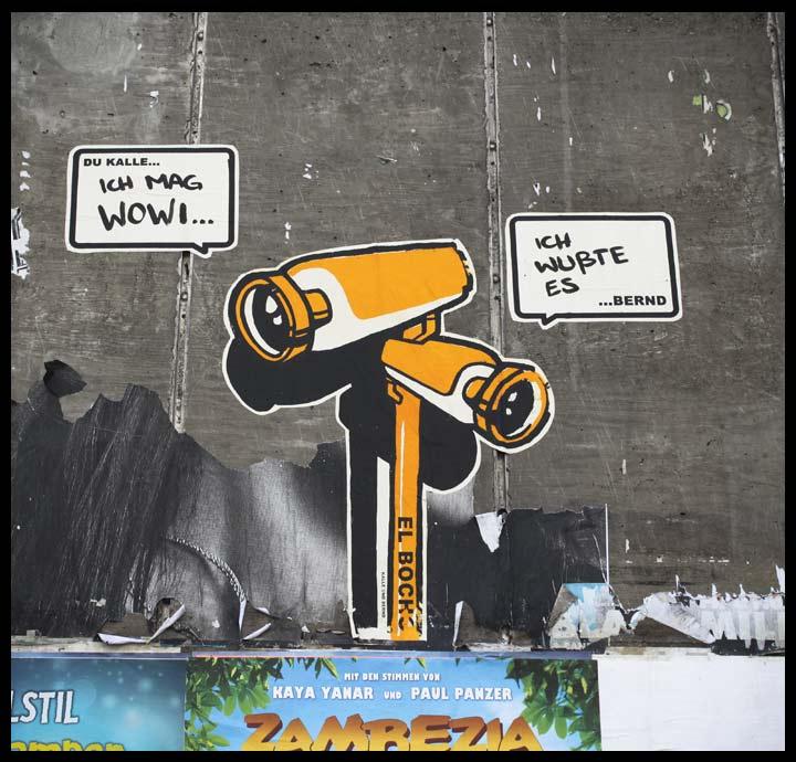 El-Bocho-Streetart-Poster-Hamburg-Berlin-12