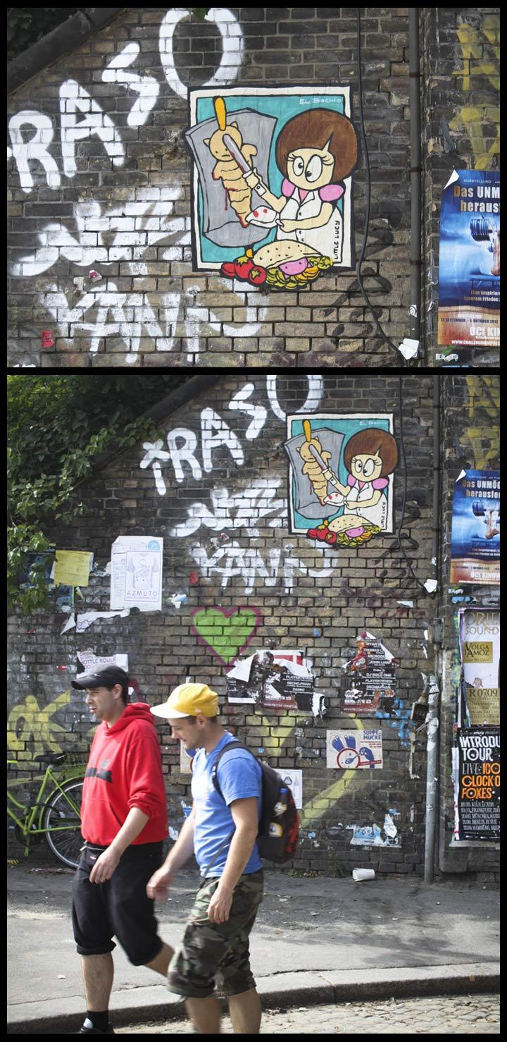 El-Bocho-Streetart-Poster-Hamburg-Berlin-18