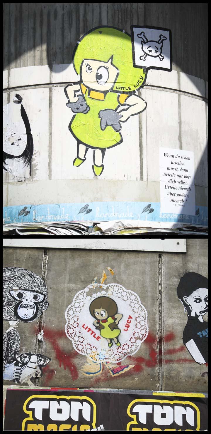 El-Bocho-Streetart-Poster-Hamburg-Berlin-2