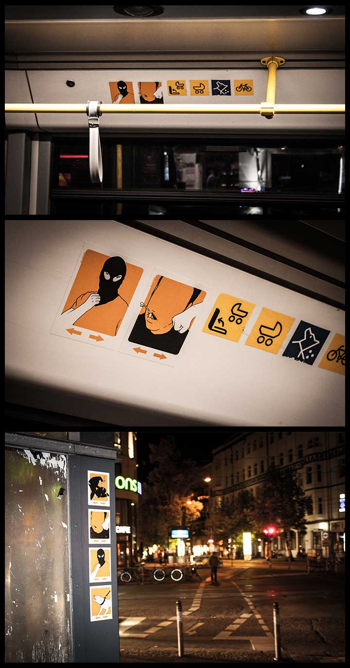El-Bocho-Streetart-Poster-Hamburg-Berlin-32