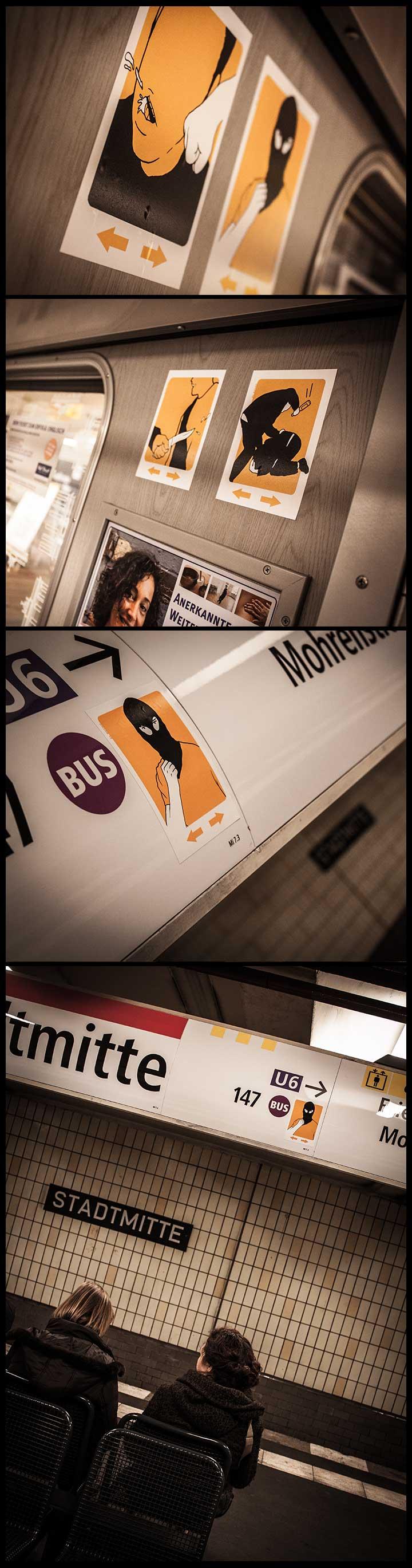 El-Bocho-Streetart-Poster-Hamburg-Berlin-38