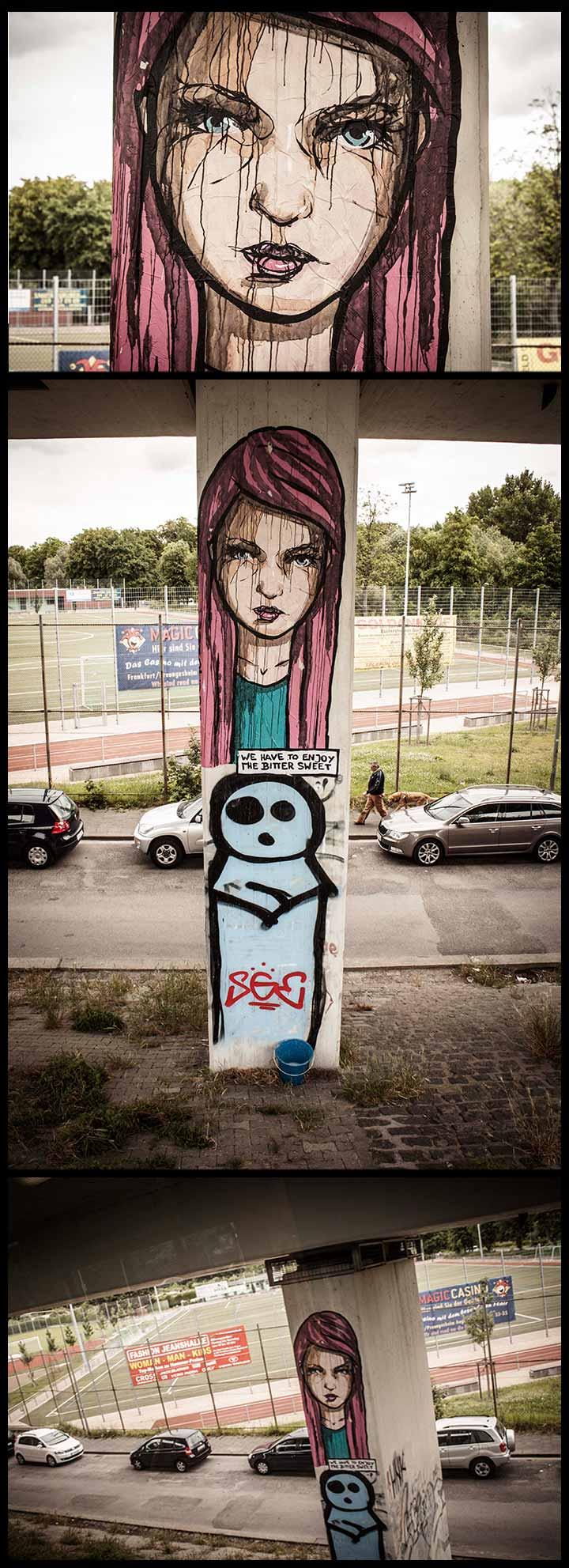 el-bocho-berlin6