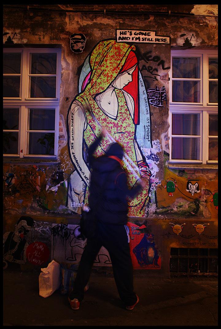 2013-el-bocho-berlin-1