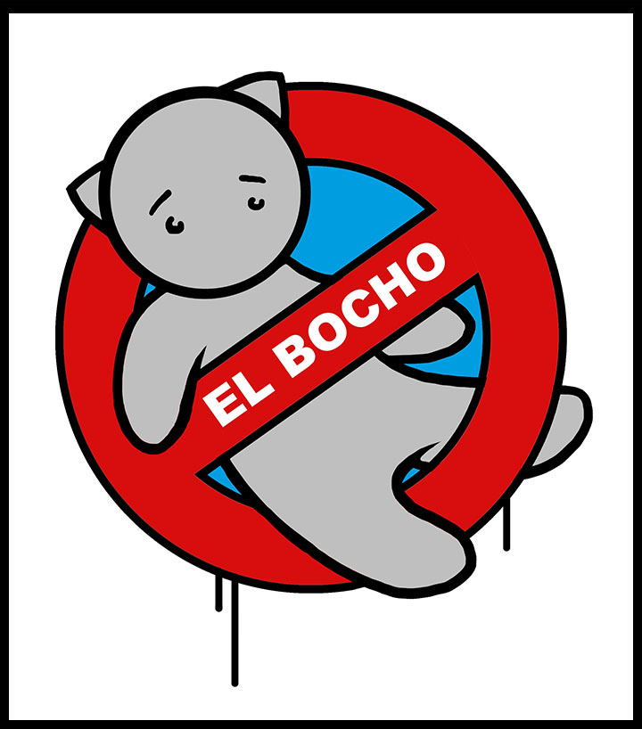 2014-el-bocho13