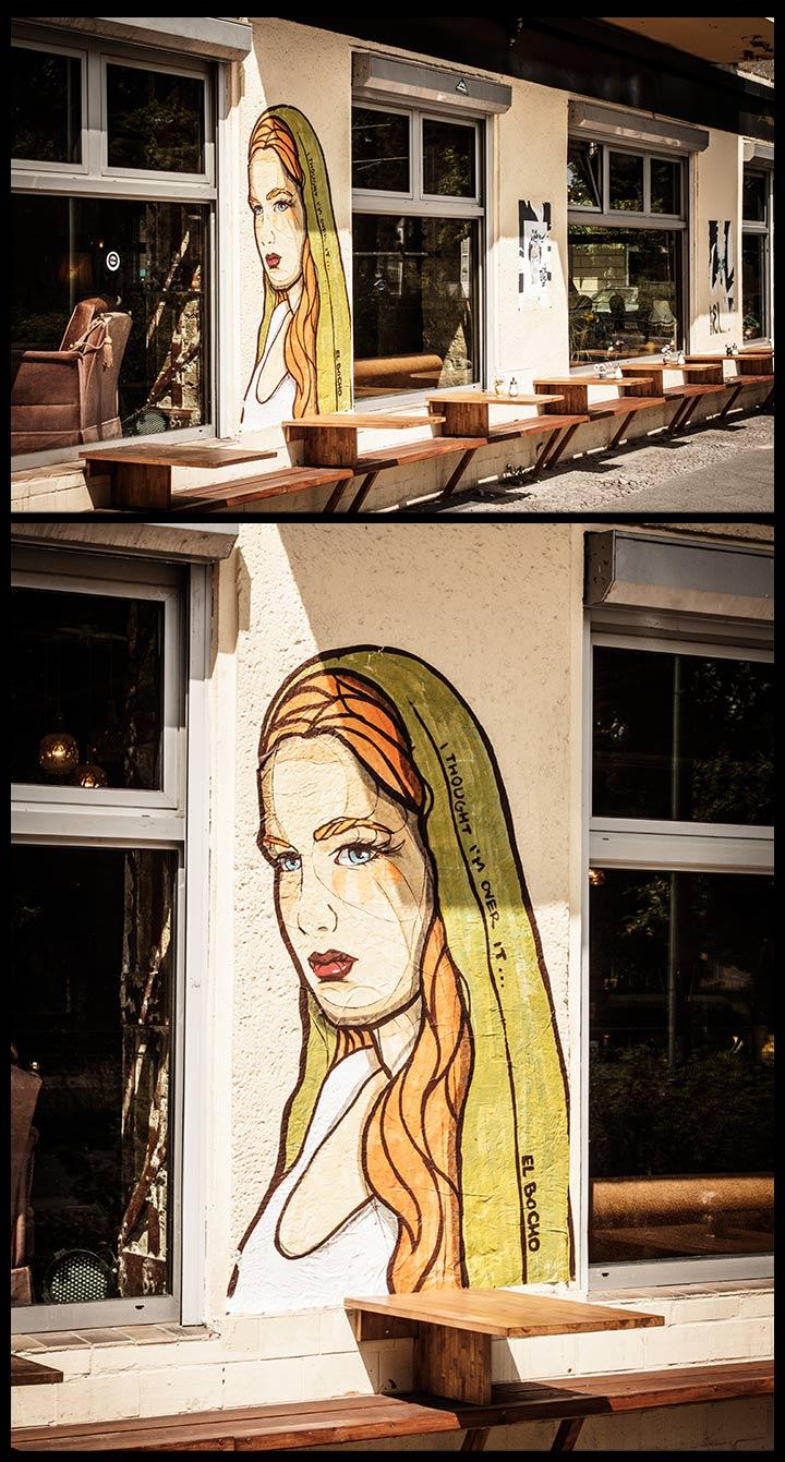 El-bocho-streetart-2