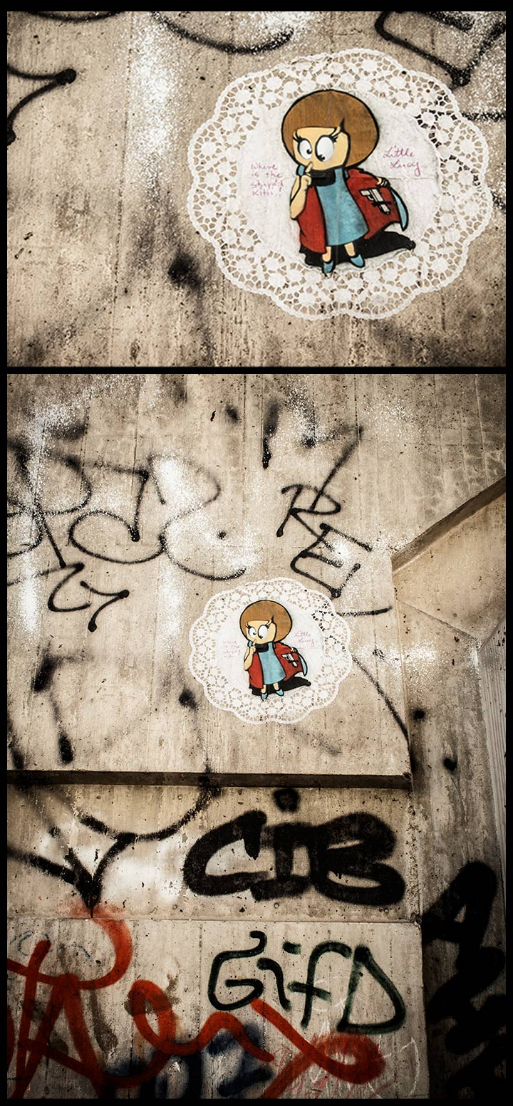 El-bocho-streetart-4