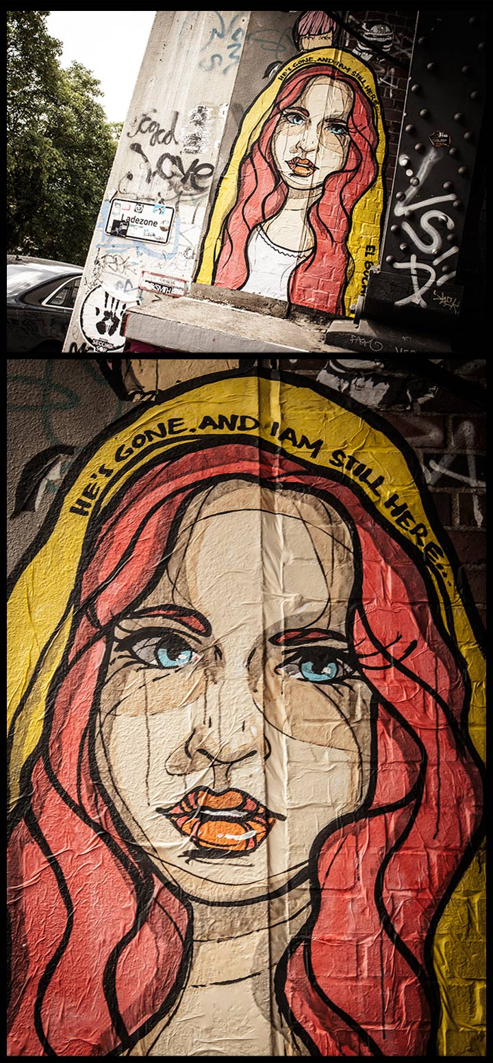 El-bocho-streetart-5