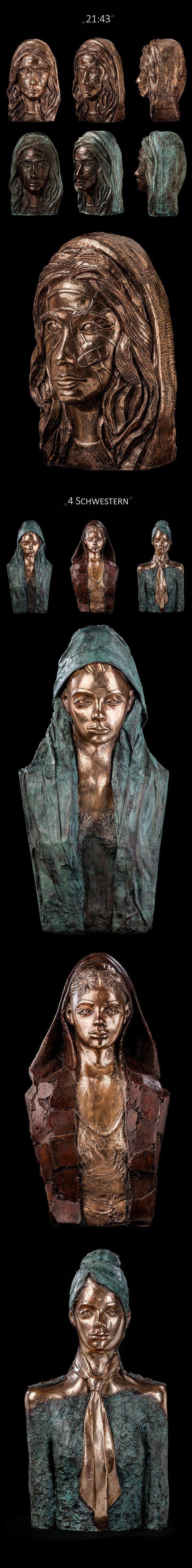 skulpturen1